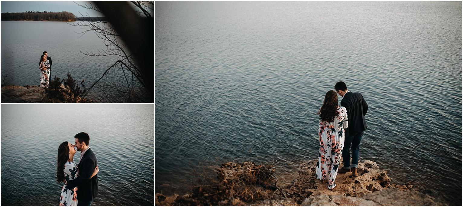 engagement-photographer-springfield-missouri_0025.jpg