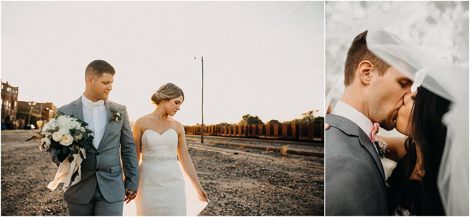 golden-hour-wedding-photographer-springfield-missouri_0002.jpg