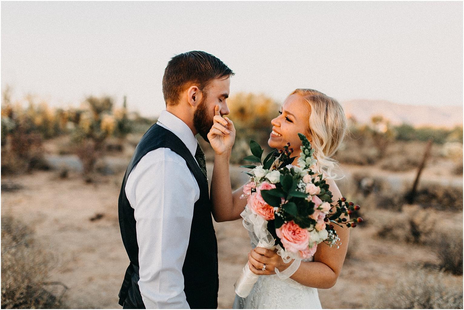 first-look-springfield-wedding-photographer-missouri_0009.jpg
