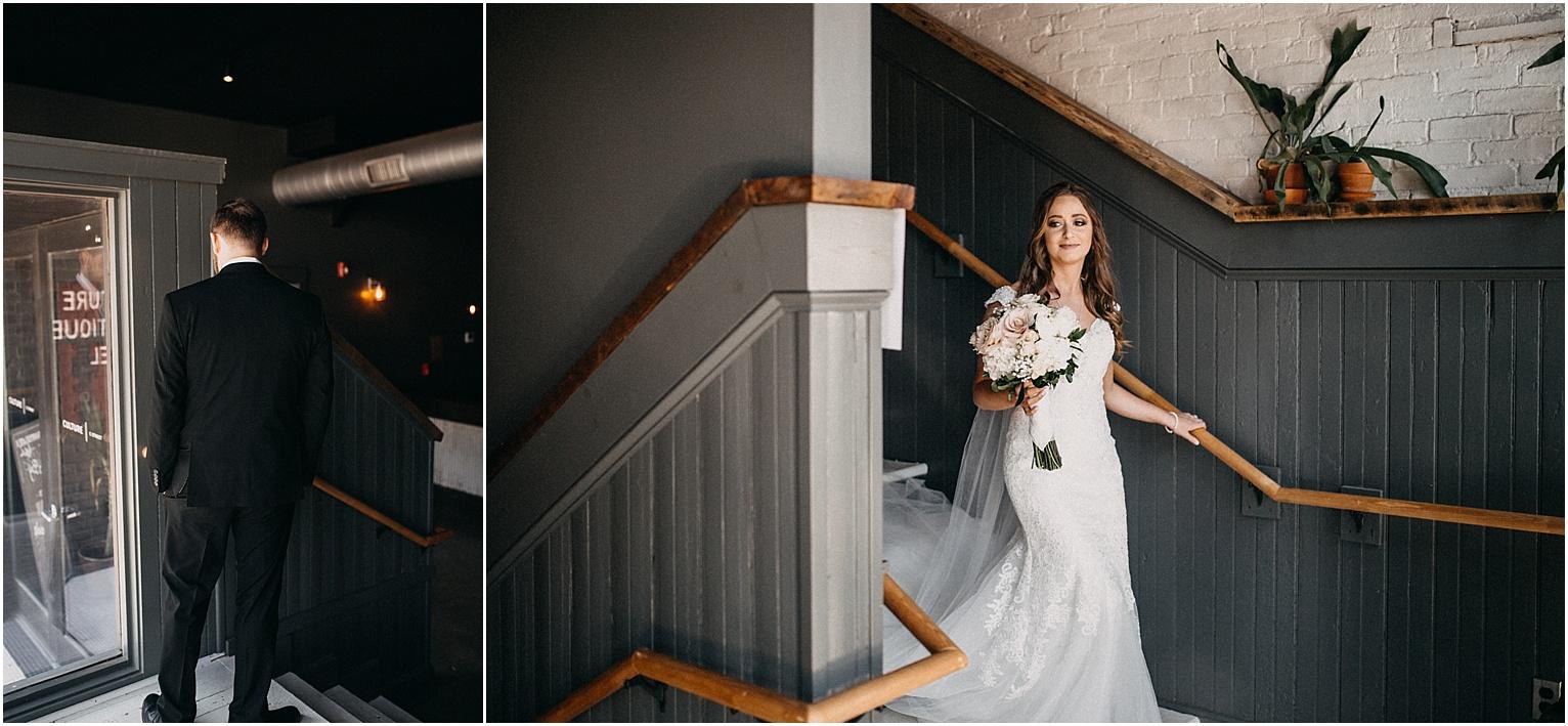 first-look-springfield-wedding-photographer-missouri_0011.jpg