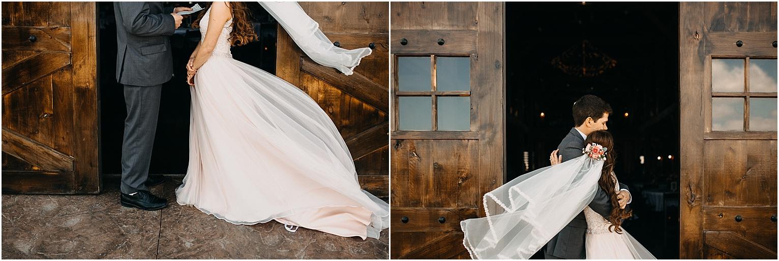wedding-photographer-branson-mo-29_0046.jpg
