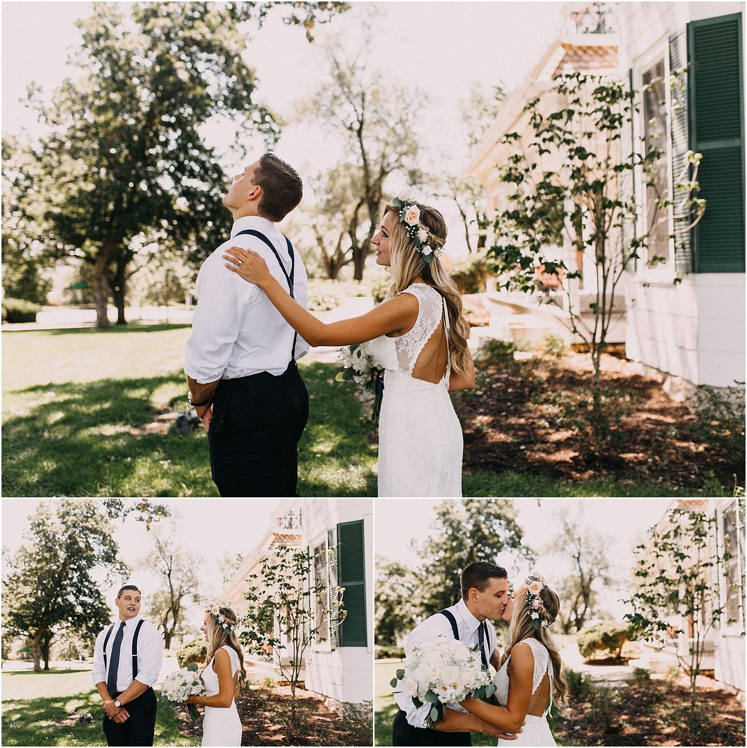 first-look-springfield-wedding-photographer-missouri_0007.jpg