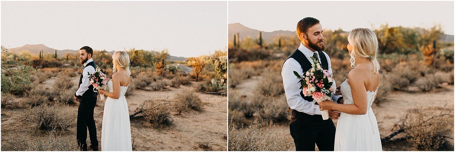 first-look-springfield-wedding-photographer-missouri_0008.jpg