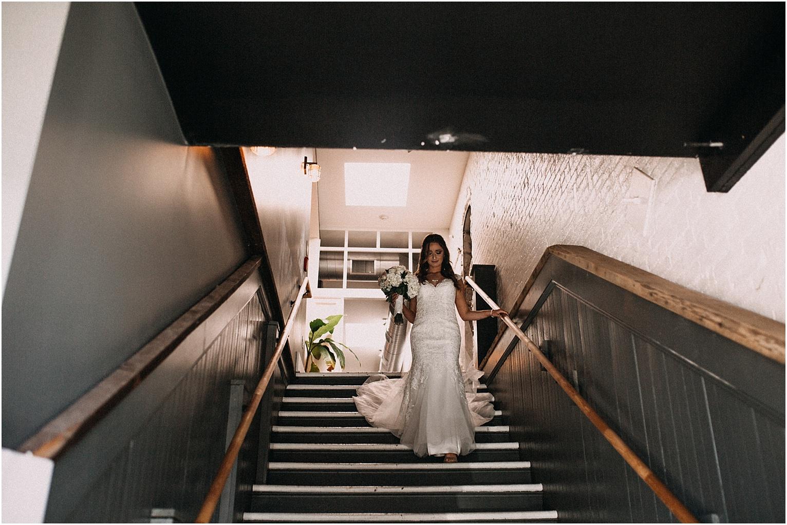 first-look-springfield-wedding-photographer-missouri_0014.jpg