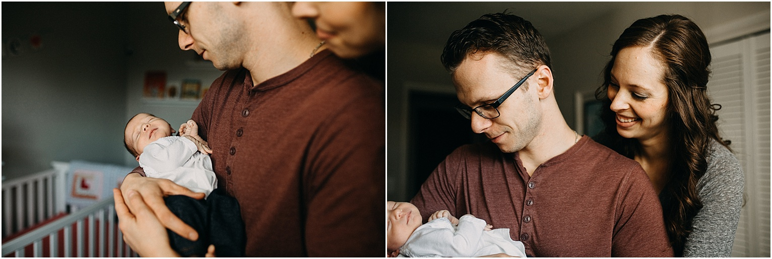 springfield mo family photography
