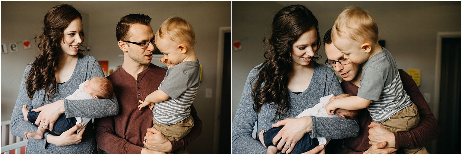springfield mo maternity photographer