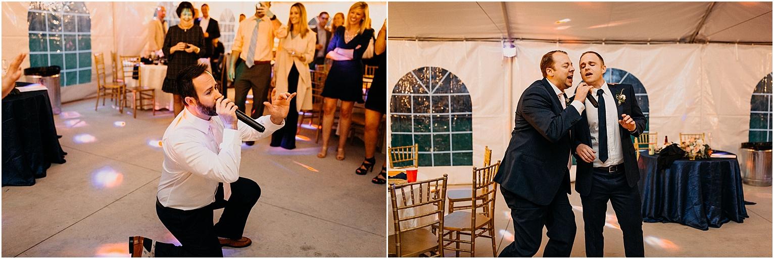 wedding-photographer-springfieldmo-engagement_0074.jpg
