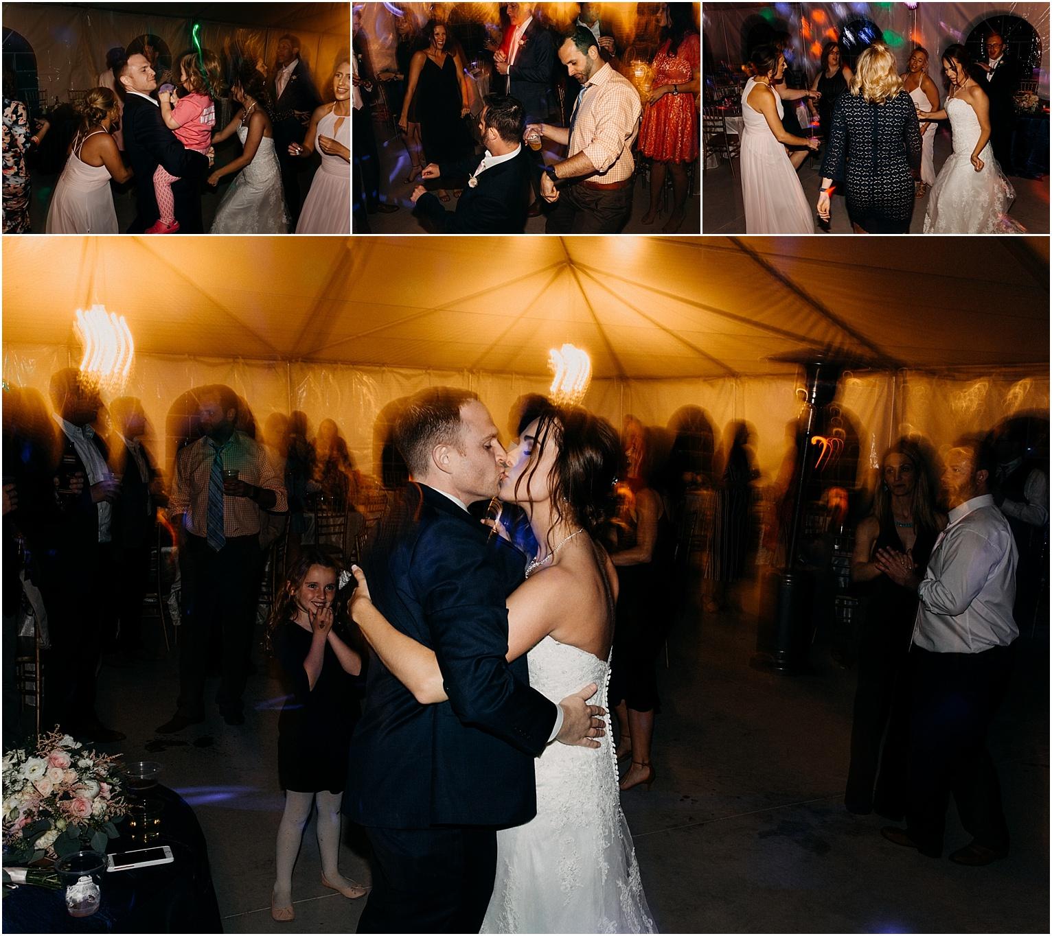 wedding-photographer-springfieldmo-engagement_0075.jpg