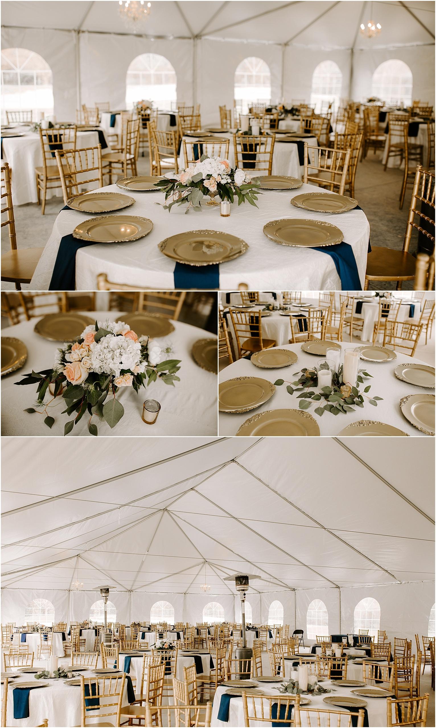 wedding-photographer-springfieldmo-engagement_0026.jpg