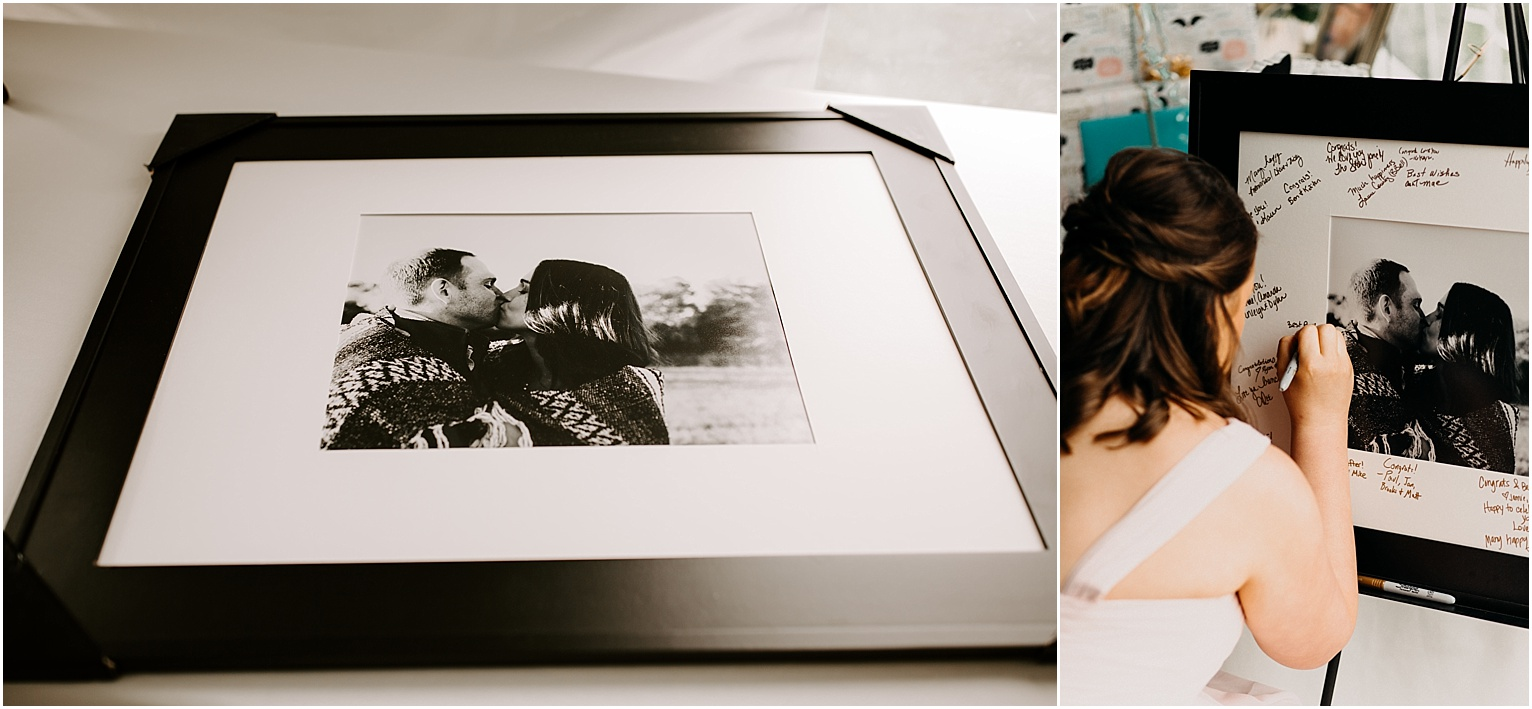 wedding-photographer-springfieldmo-engagement_0027.jpg