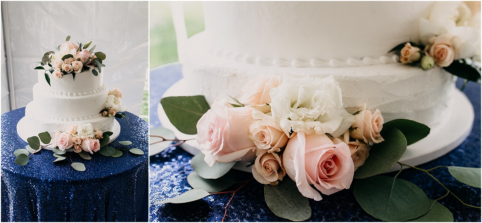 wedding-photographer-springfieldmo-engagement_0004.jpg