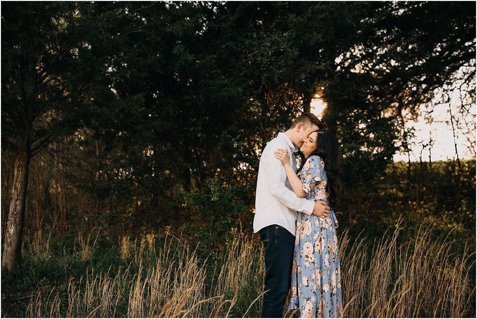 wedding photographer springfield mo