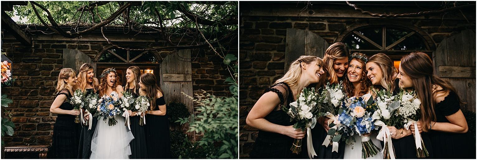 midwest wedding photographers