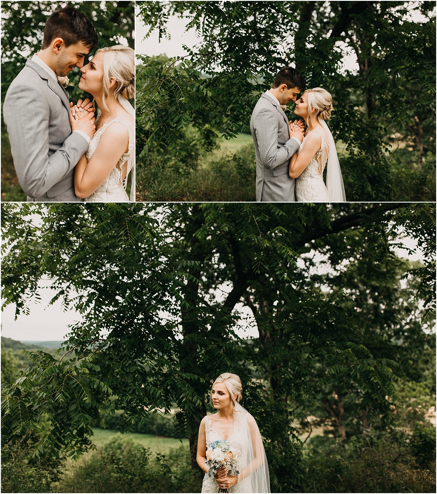 where-the-creeks-meet-missouri-wedding-photographer_0059.jpg