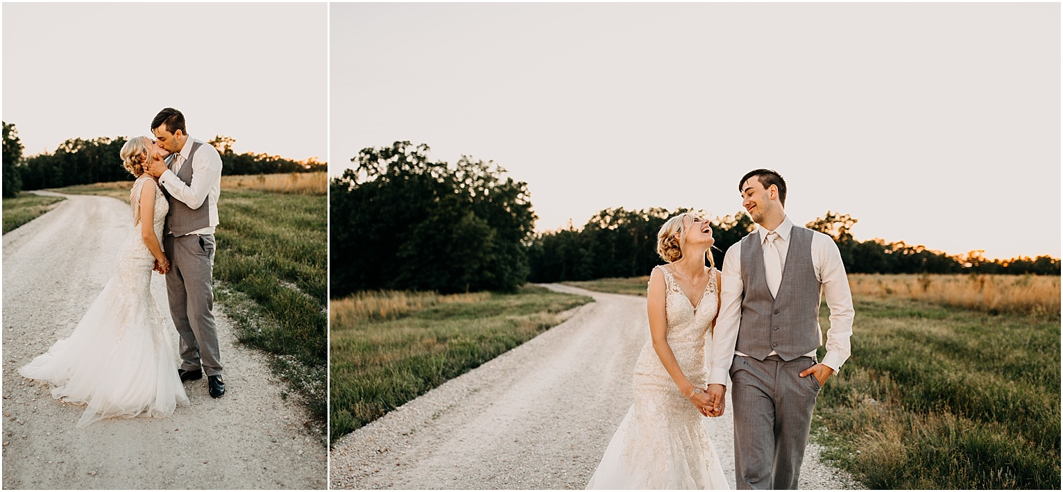 where-the-creeks-meet-missouri-wedding-photographer_0086.jpg