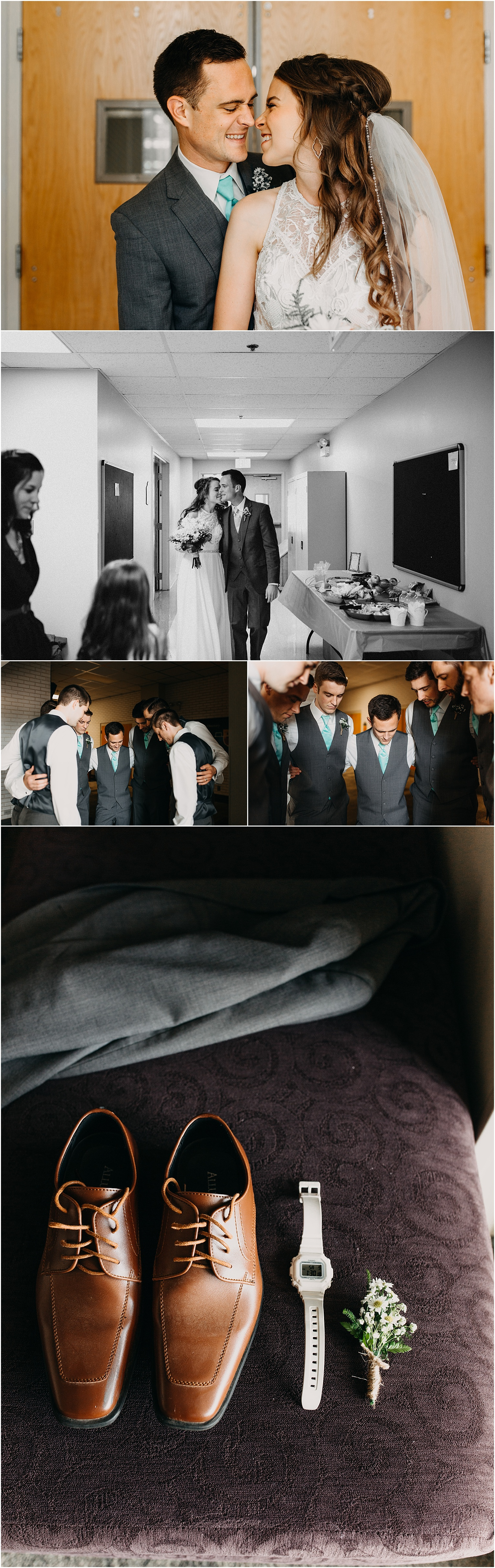 church-venue-missouri-wedding-photographer_0017.jpg
