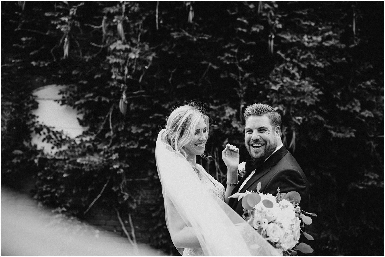 lindsay-jeff-missouri-wedding-photographer_0012.jpg