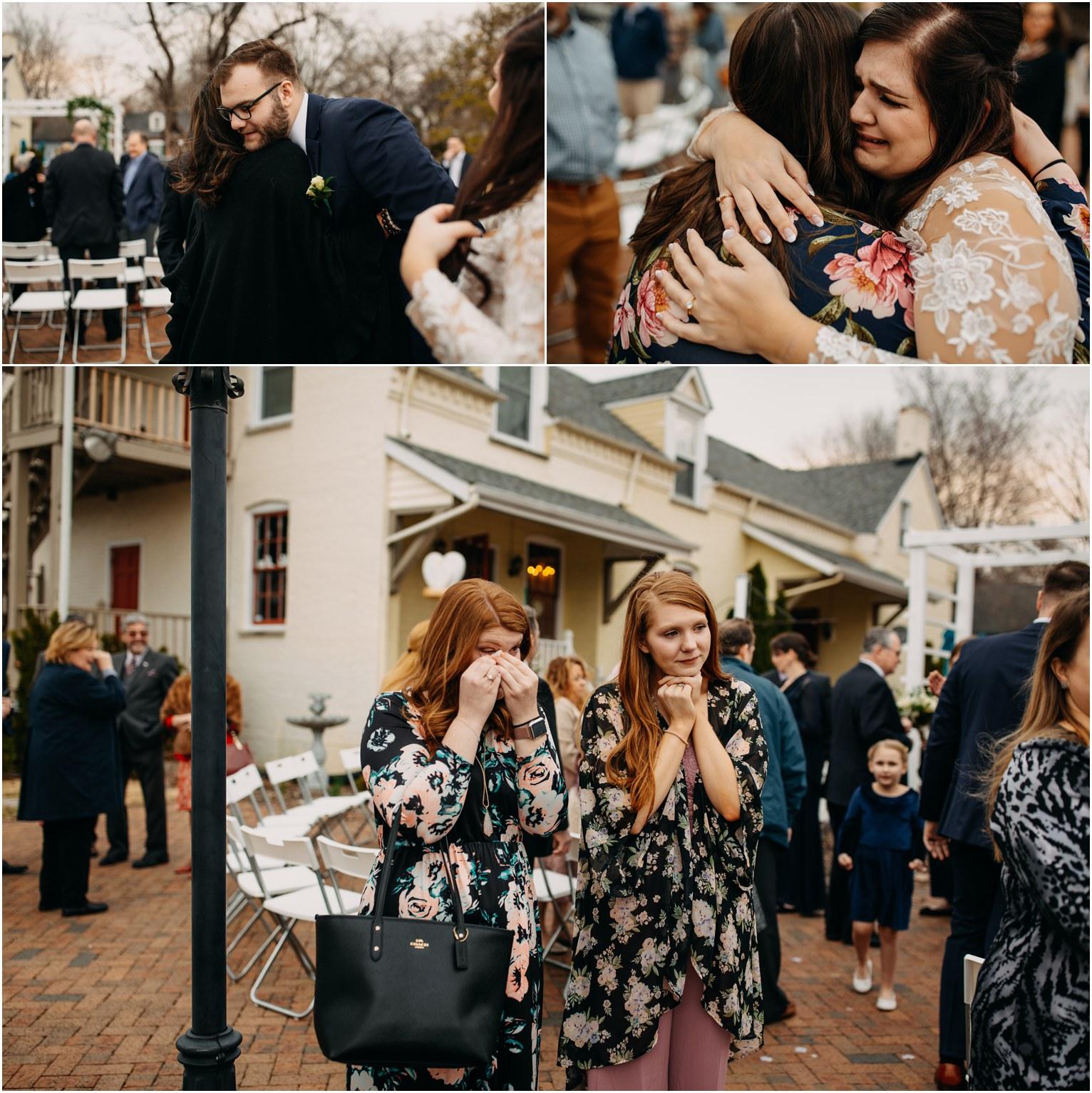 downtownstcharlesintimatewedding_0931.jpg