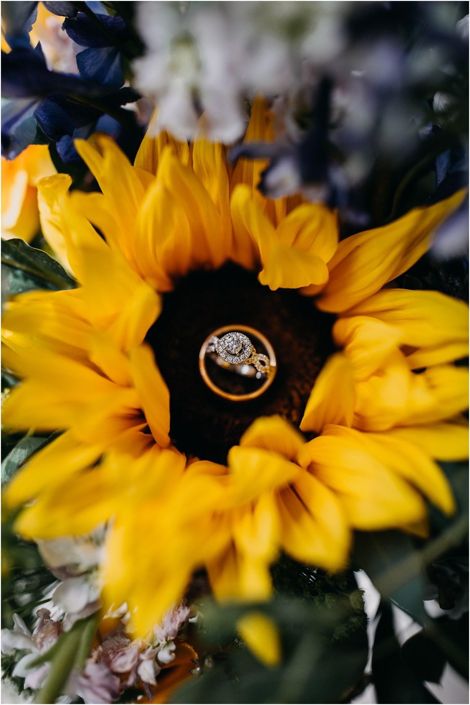 downtownstcharlesintimatewedding_0991.jpg
