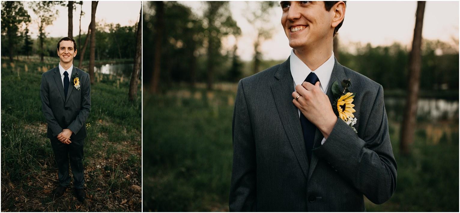 downtownstcharlesintimatewedding_1042.jpg