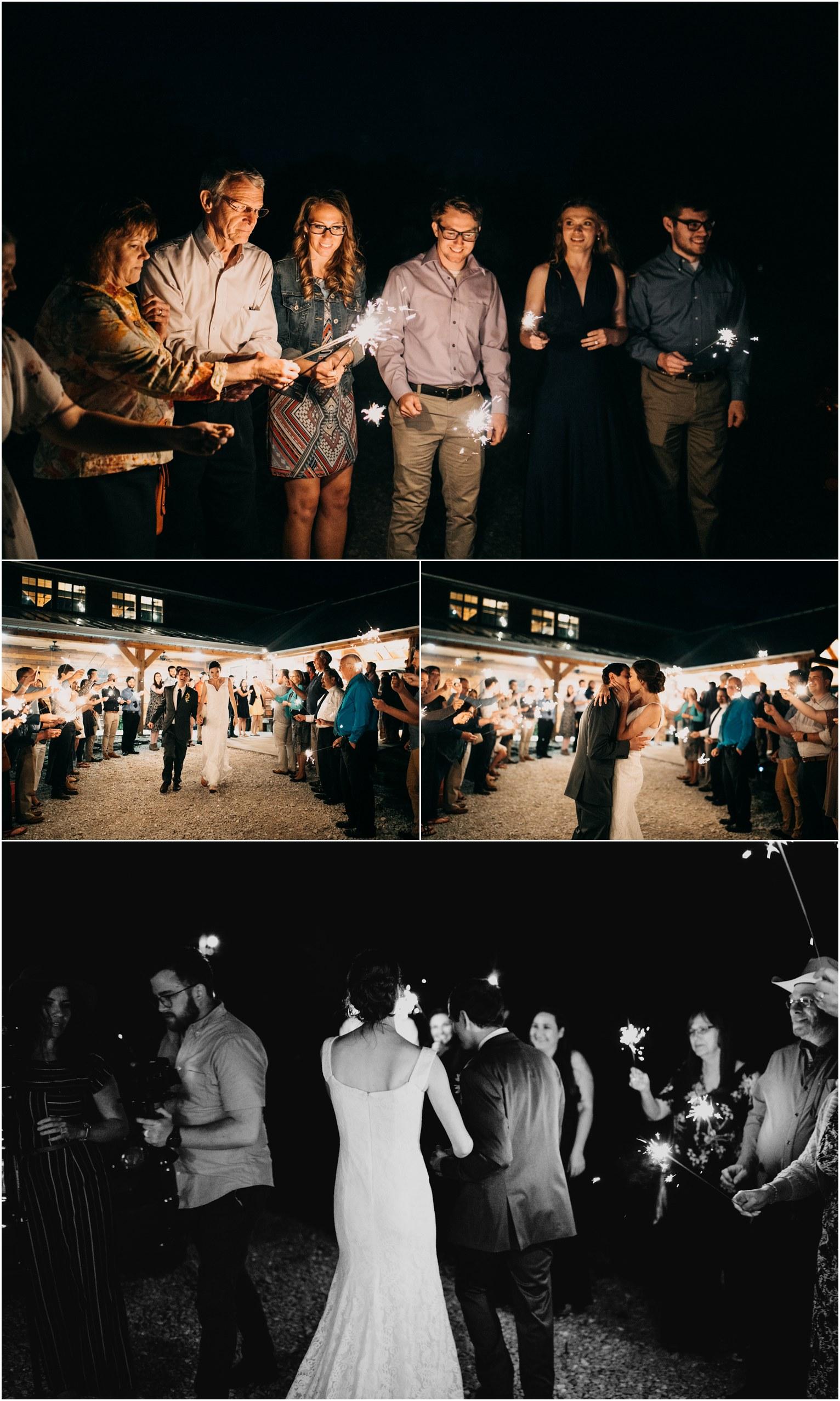 downtownstcharlesintimatewedding_1054.jpg