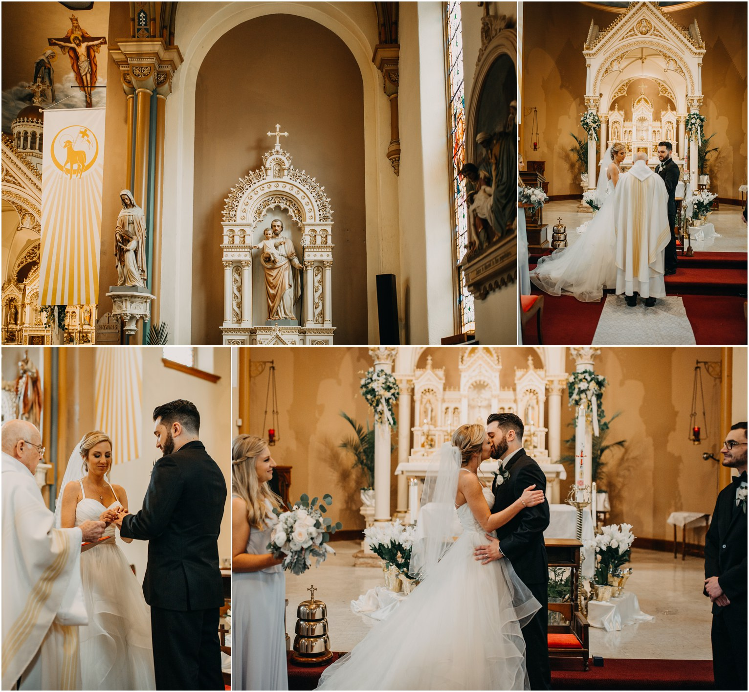 traditionaldowntowncatholicwedding_1081.jpg
