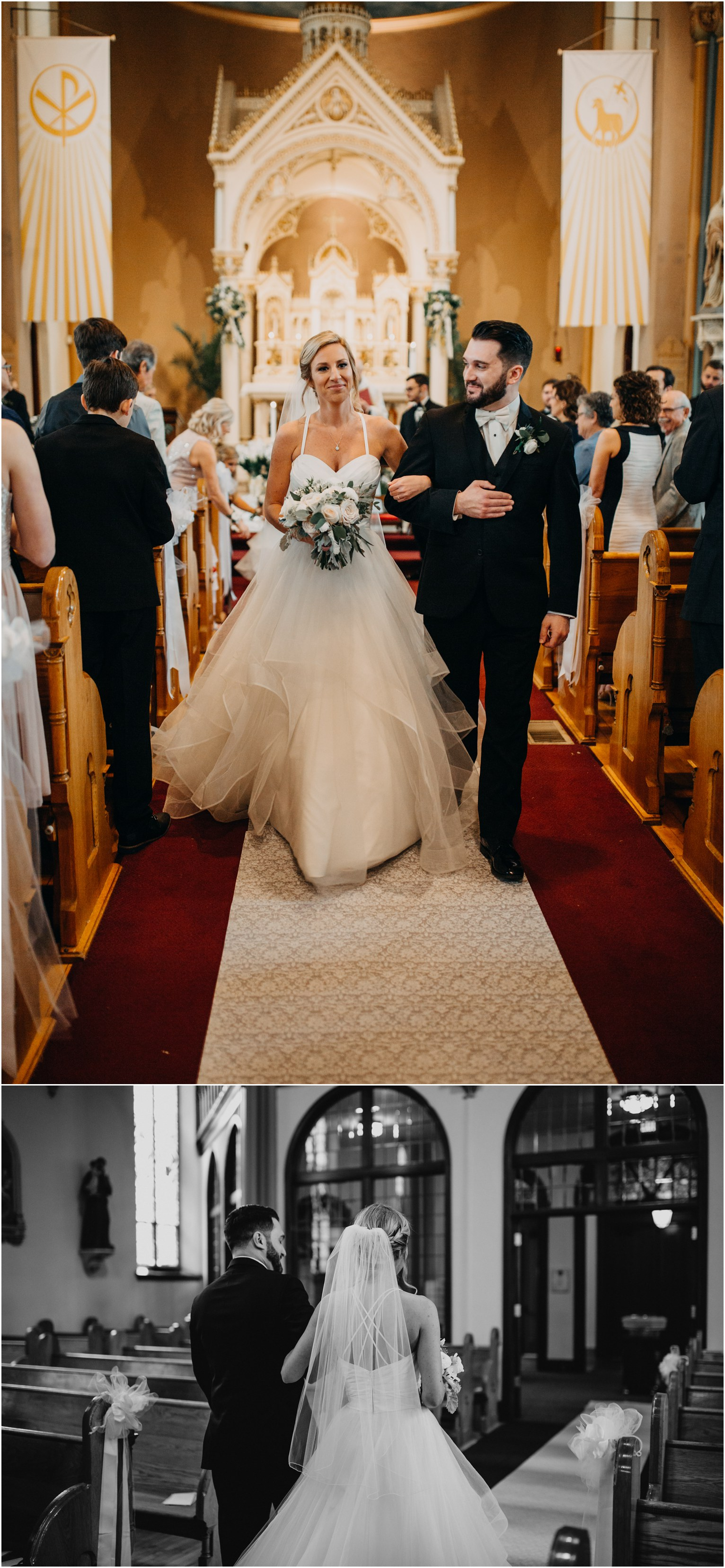 traditionaldowntowncatholicwedding_1087.jpg