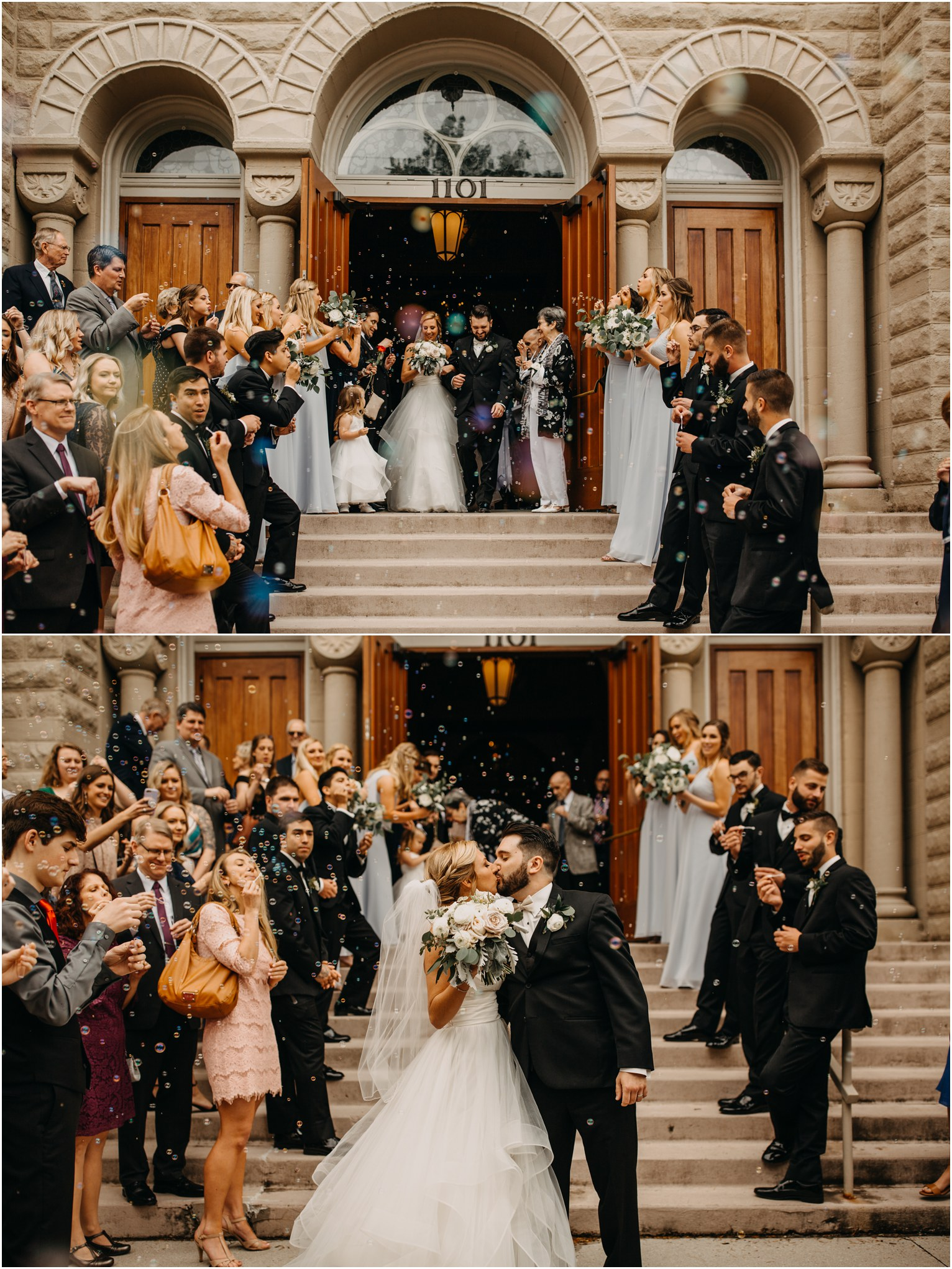 traditionaldowntowncatholicwedding_1088.jpg