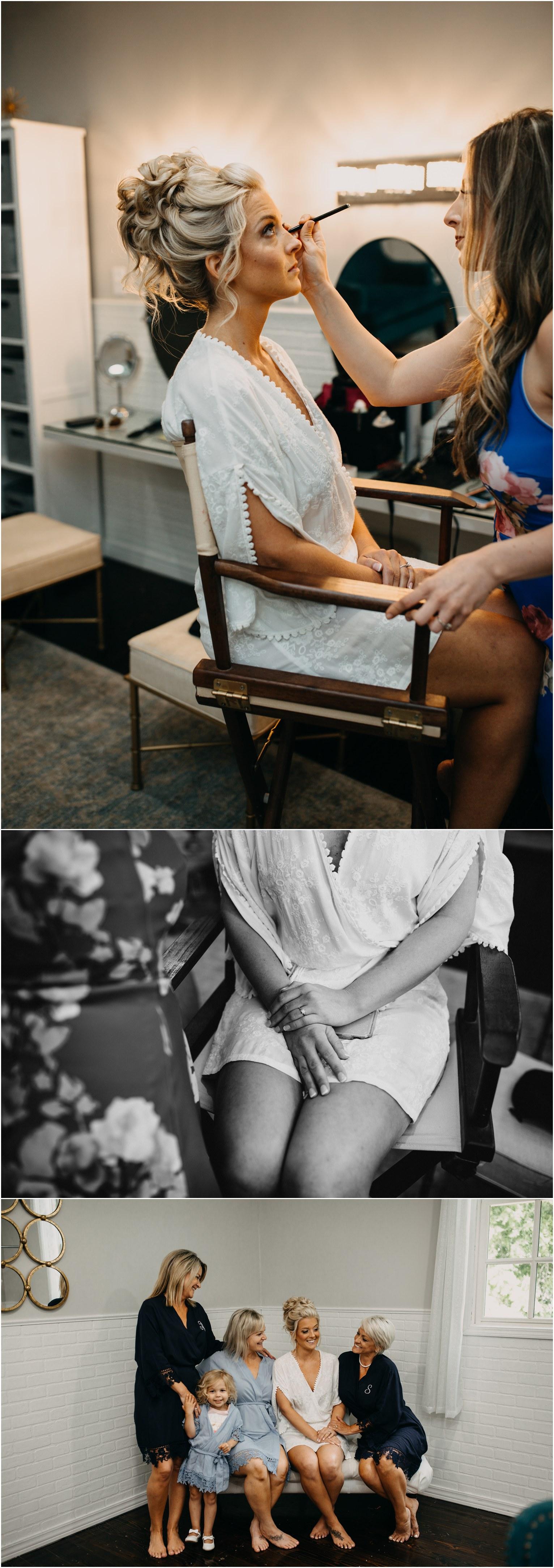 classicwhitehasteltineestatewedding_1273.jpg