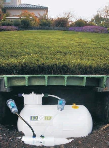 EZFlo_EZFlow_In_Line_Ground_Fertigation_Irrigation_System.jpg