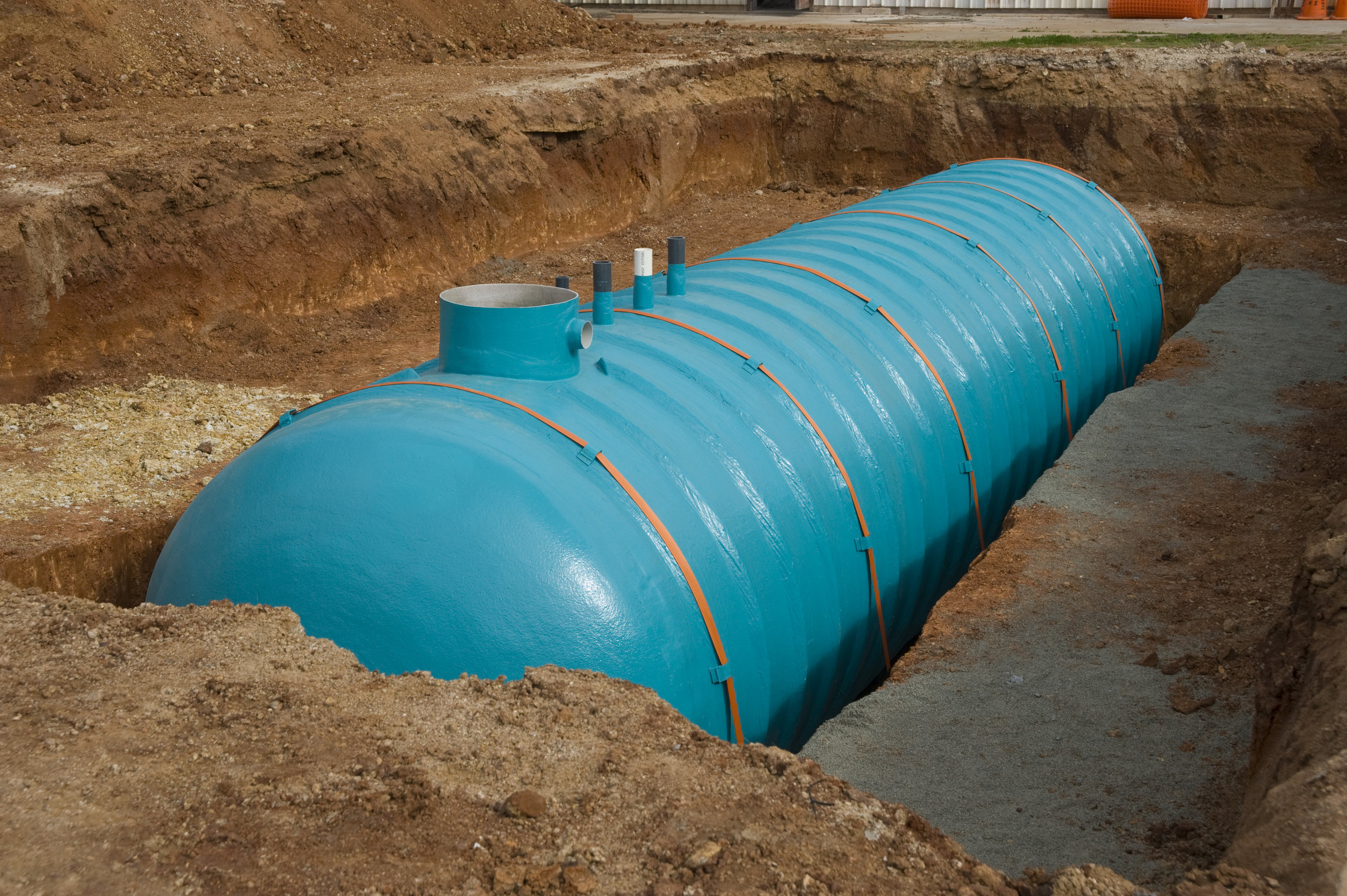 underground-rainwater-harvesting-tanks-01.jpg