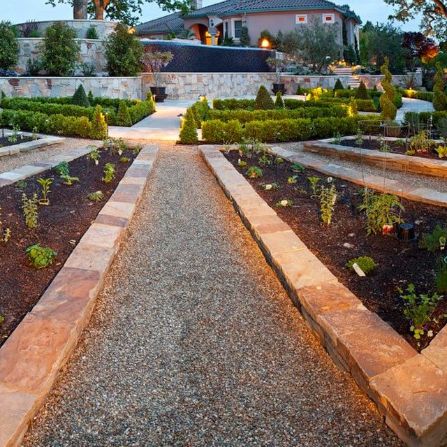 A past project #Alamo #residential #landscaping #landscapers #landscapes #gorgeous #bayarea #bayarea #homeimprovement