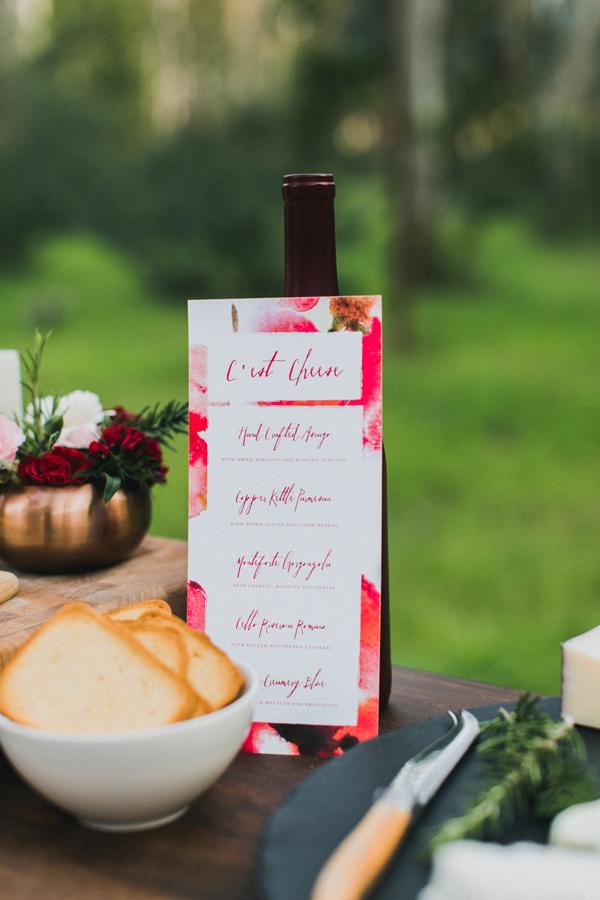modern-garden-wedding-inspiration-35.jpg