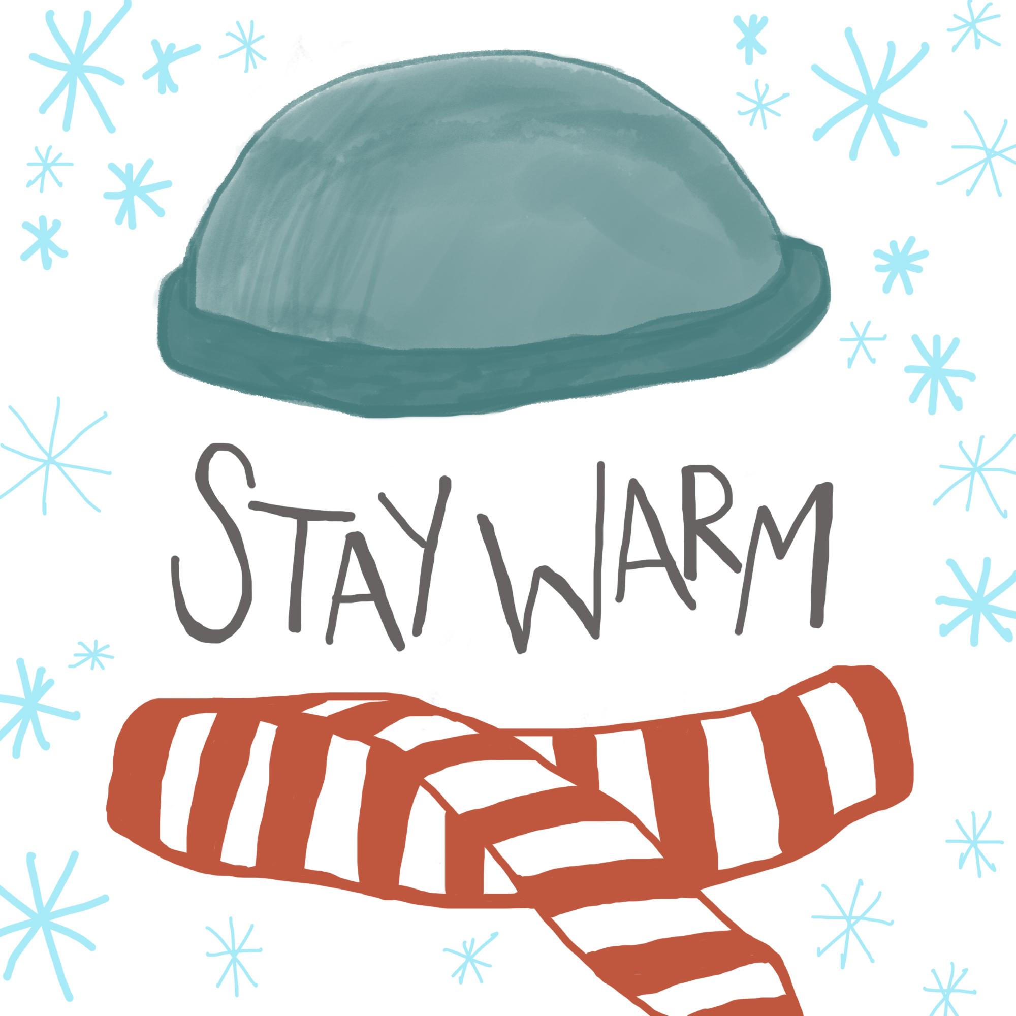 StayWarm.jpg
