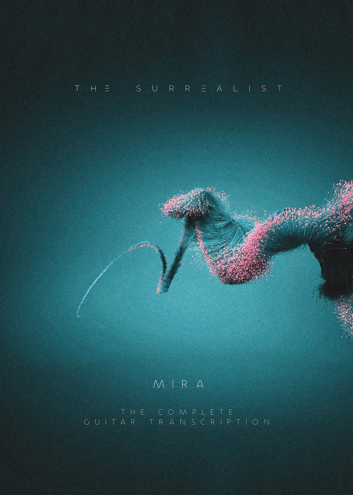 Mira Cover Art.jpg