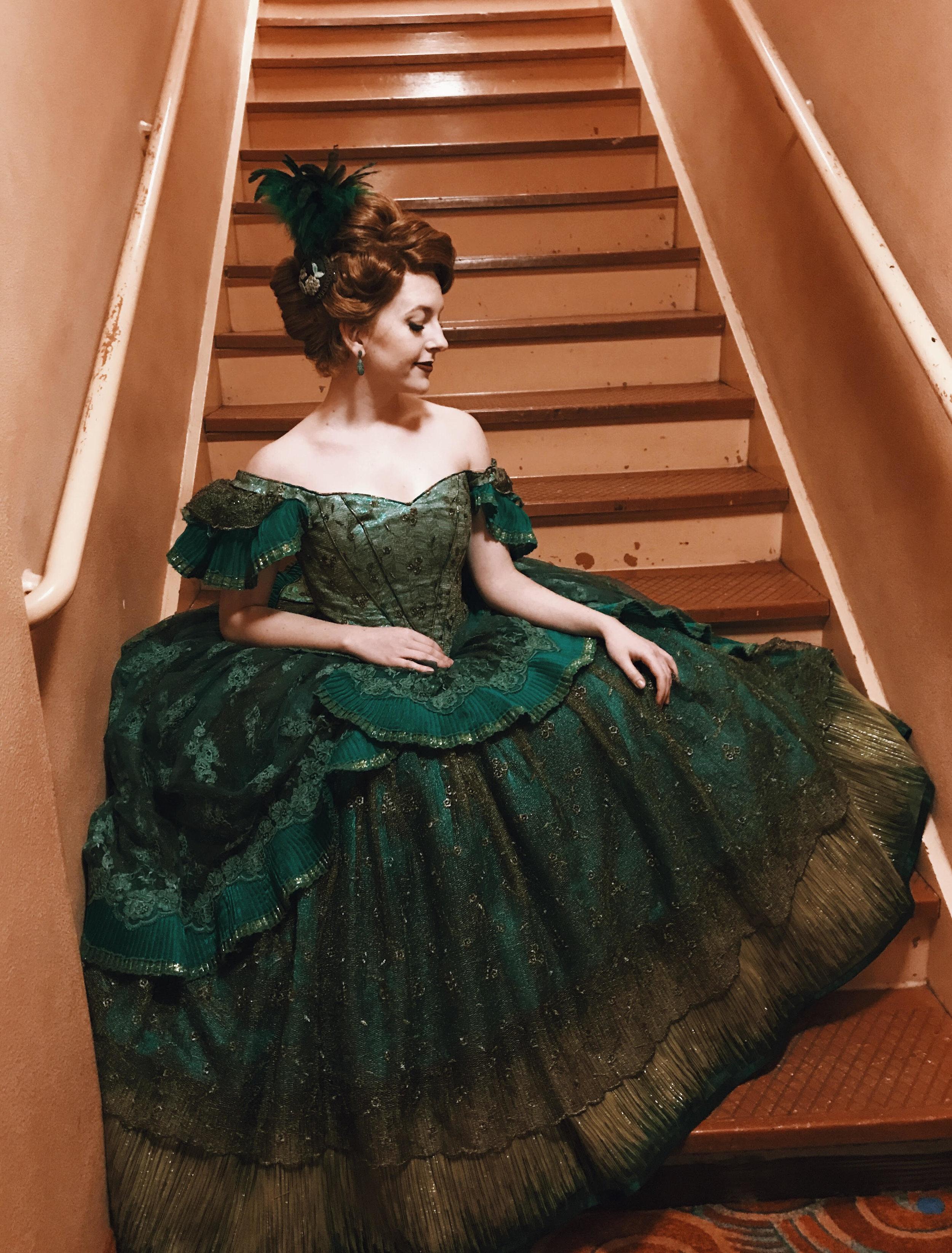 green dress pic.jpg