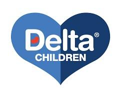 delta+children.jpg