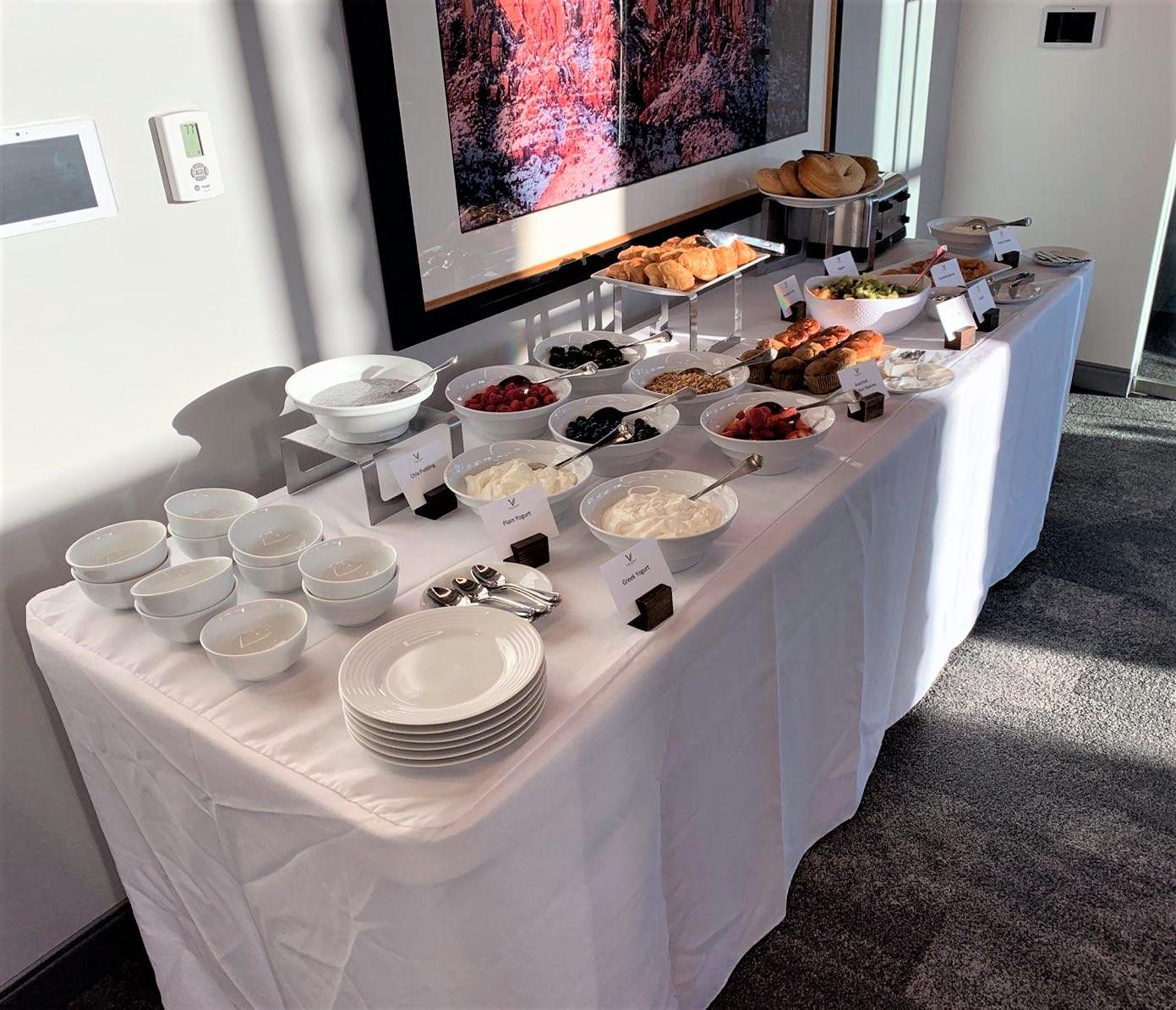 breakfast display hhc 2.jpg