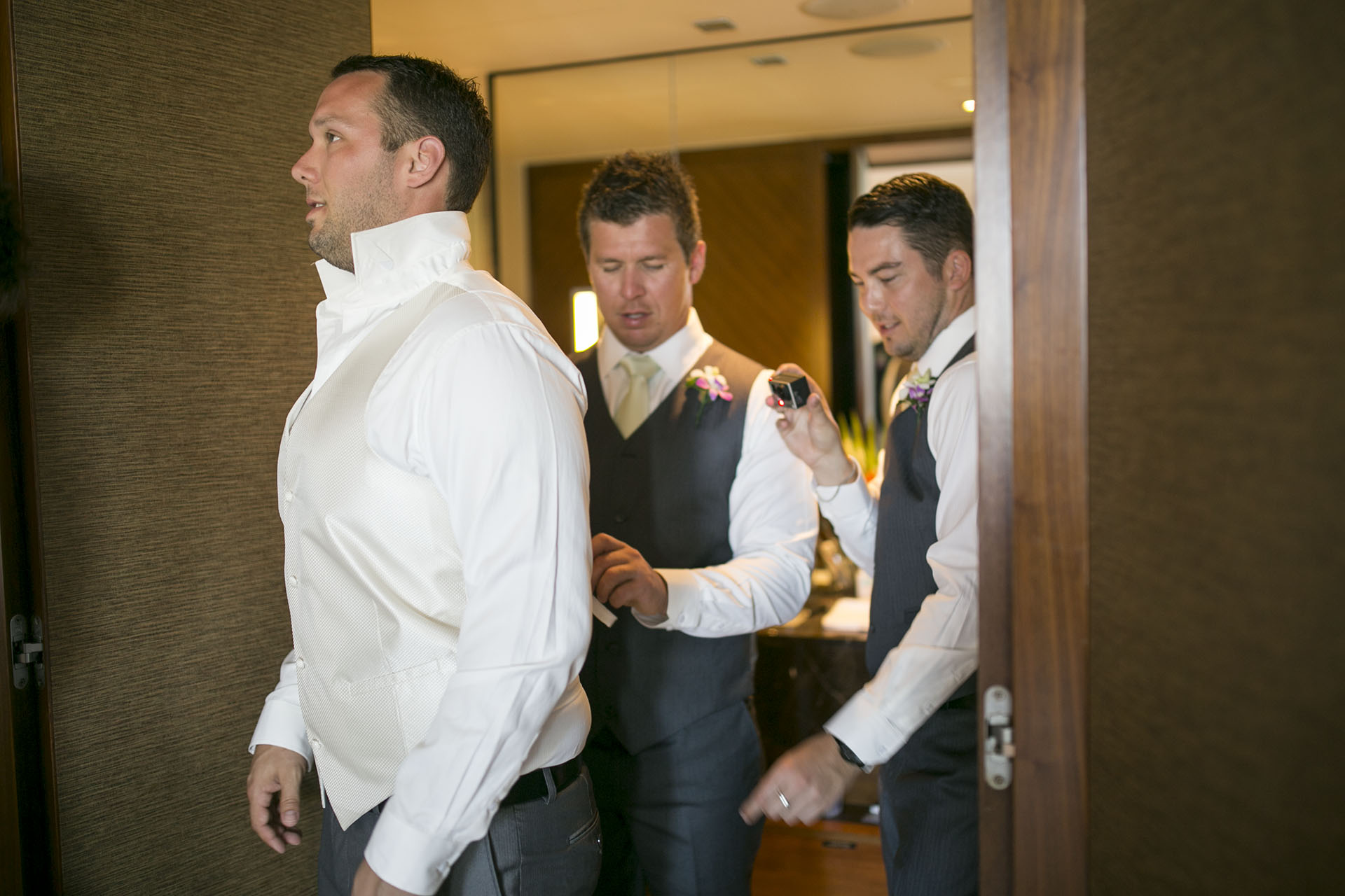 Tanya + Tim's Wedding 039.jpg
