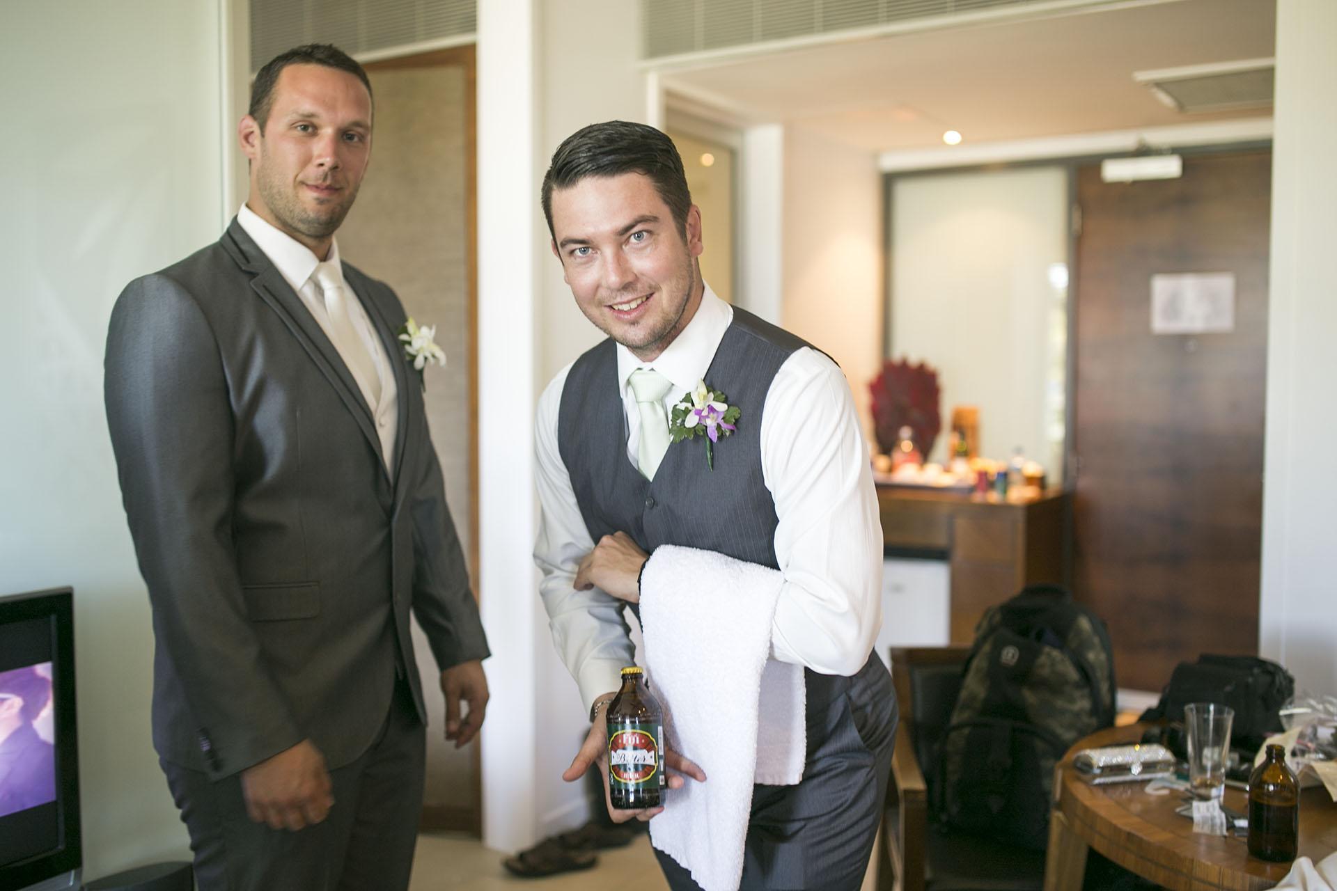Tanya + Tim's Wedding 041.jpg