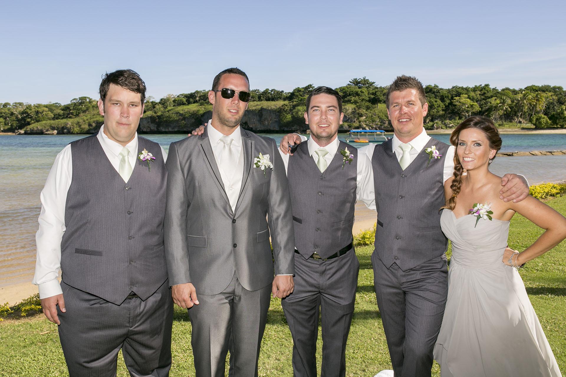Tanya + Tim's Wedding 042.jpg