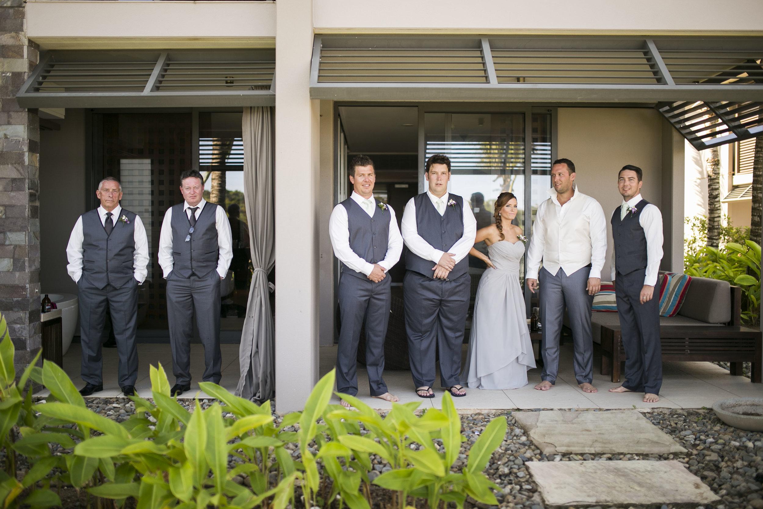 Tanya + Tim's Wedding 043.jpg