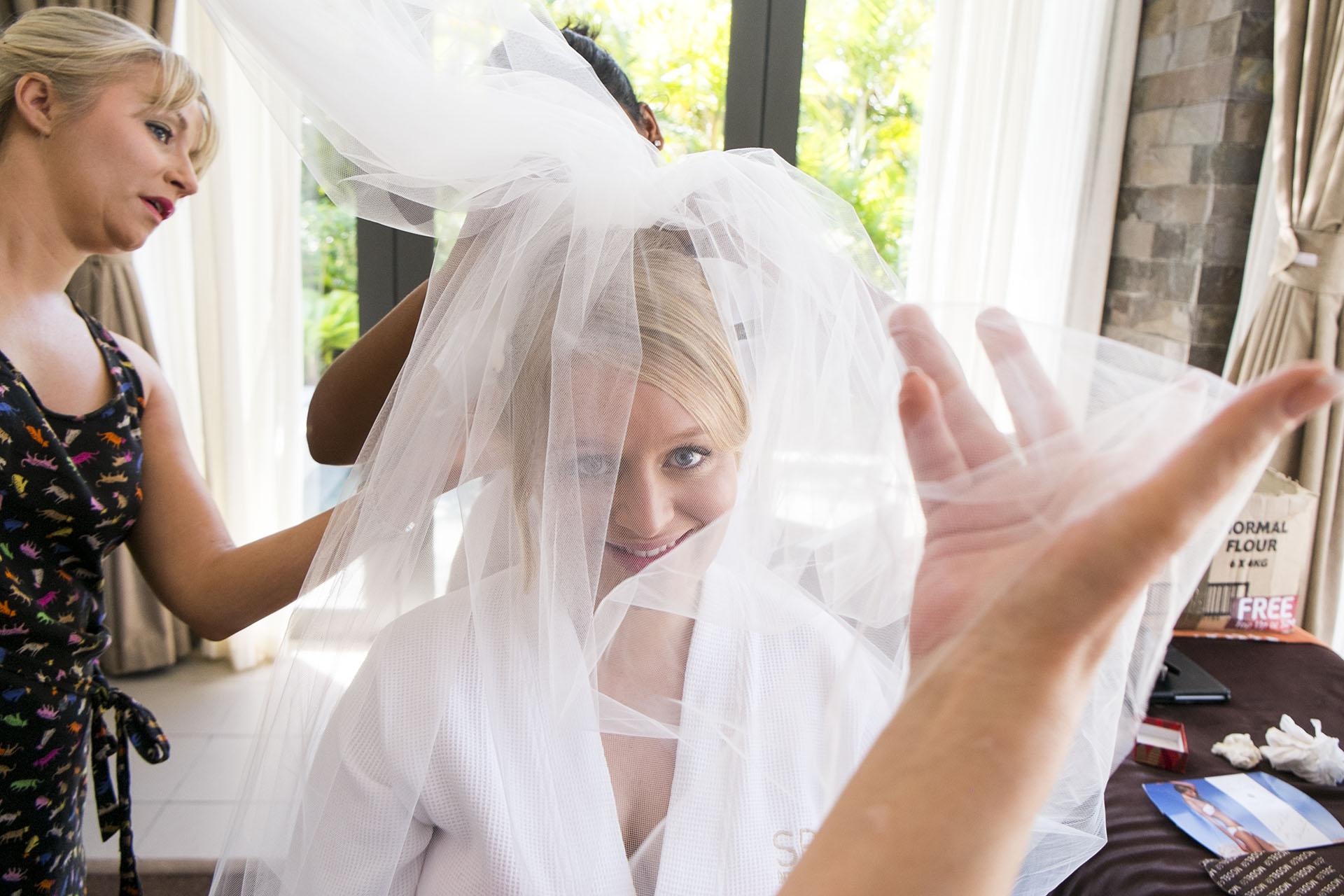 Tanya + Tim's Wedding 050.jpg
