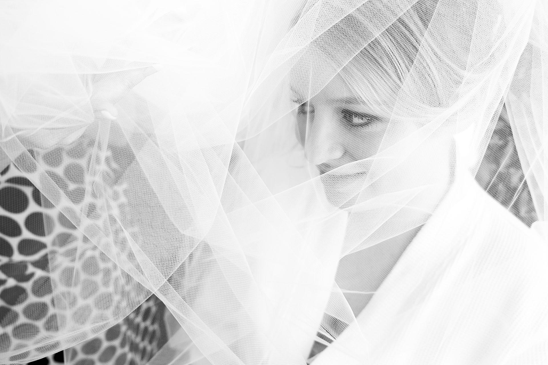 Tanya + Tim's Wedding 051.jpg