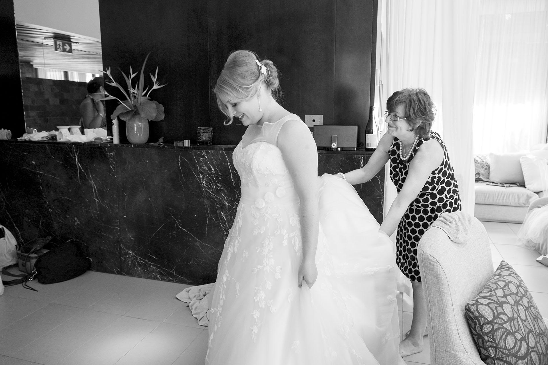 Tanya + Tim's Wedding 054.jpg