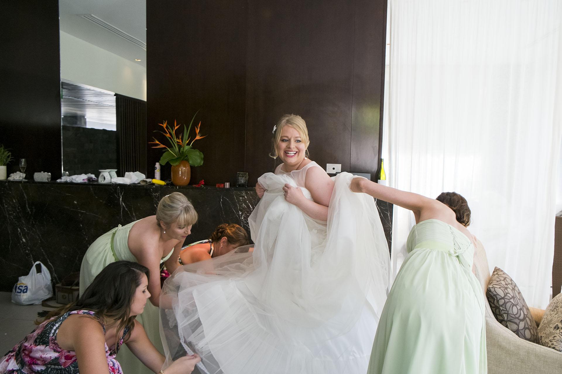 Tanya + Tim's Wedding 056.jpg