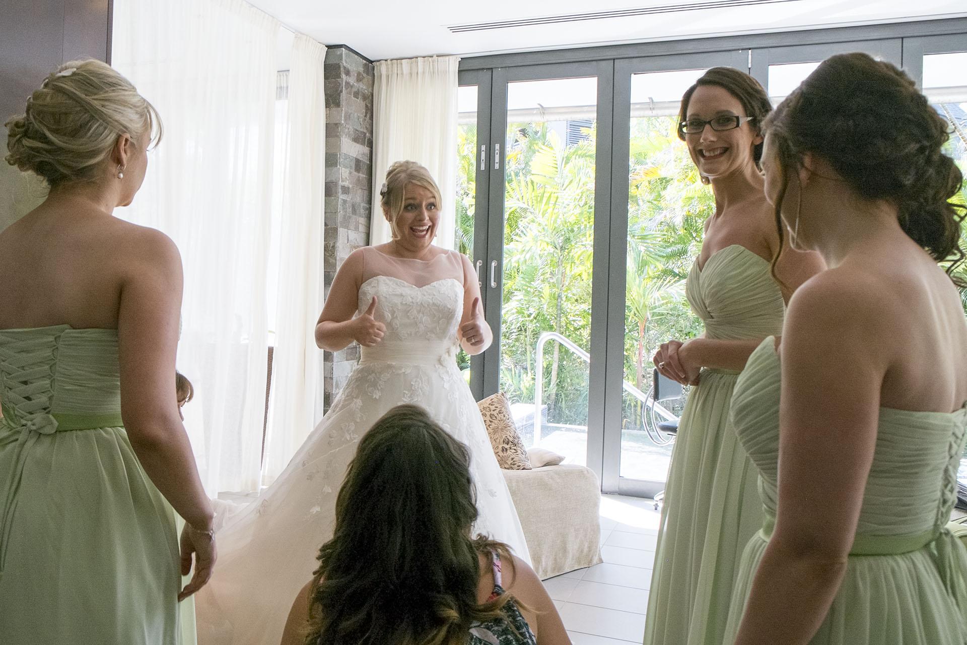 Tanya + Tim's Wedding 057.jpg