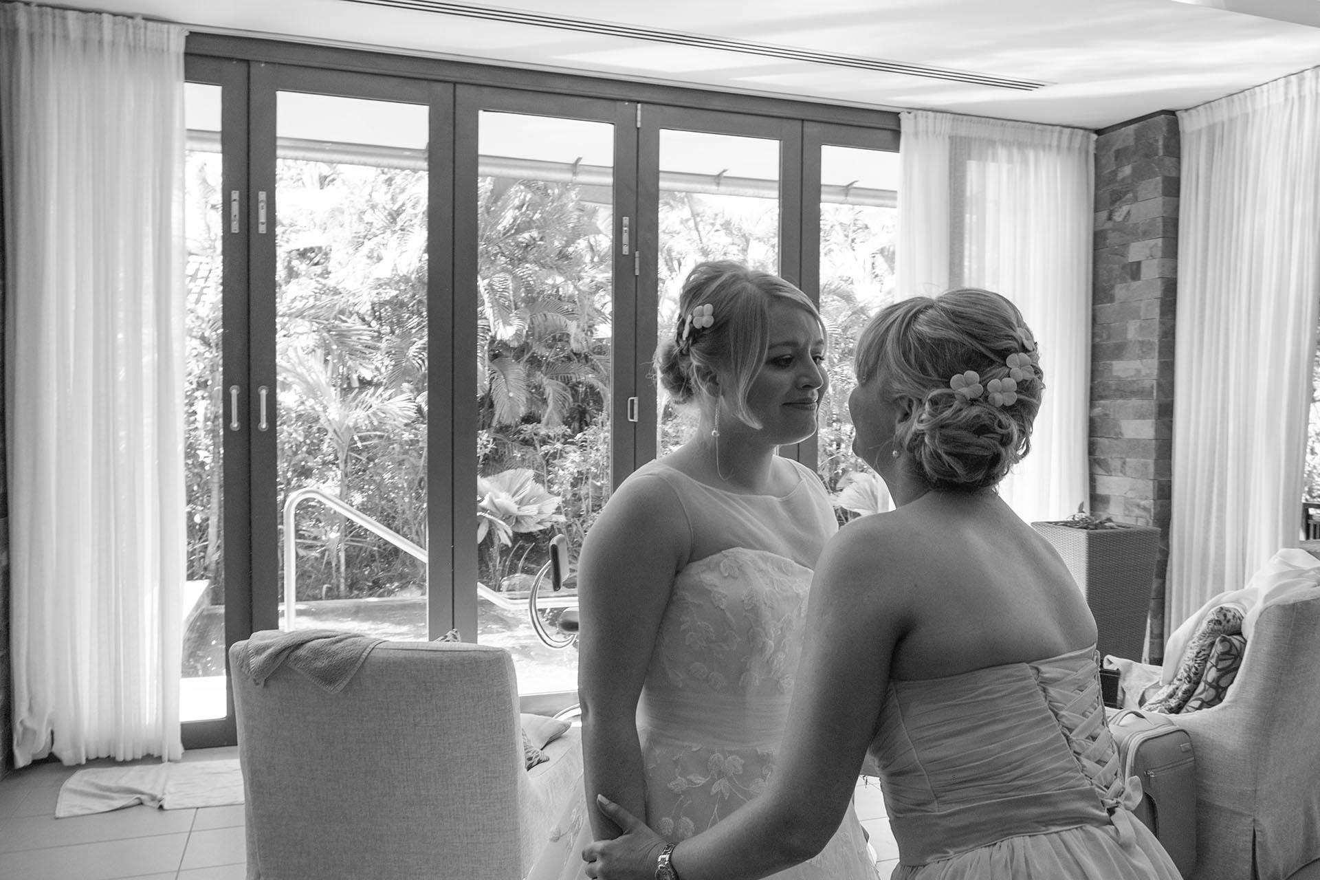 Tanya + Tim's Wedding 059.jpg