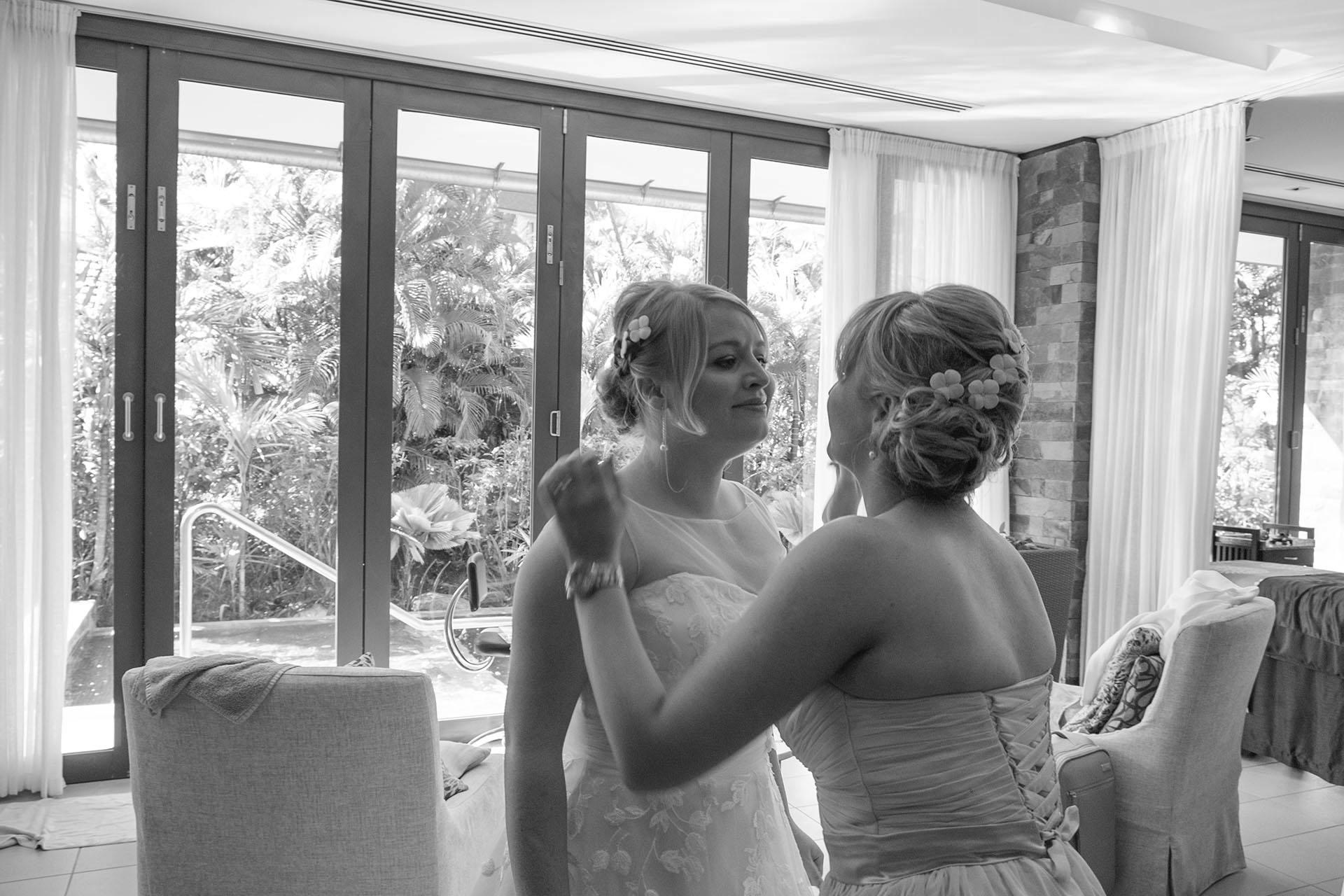 Tanya + Tim's Wedding 060.jpg