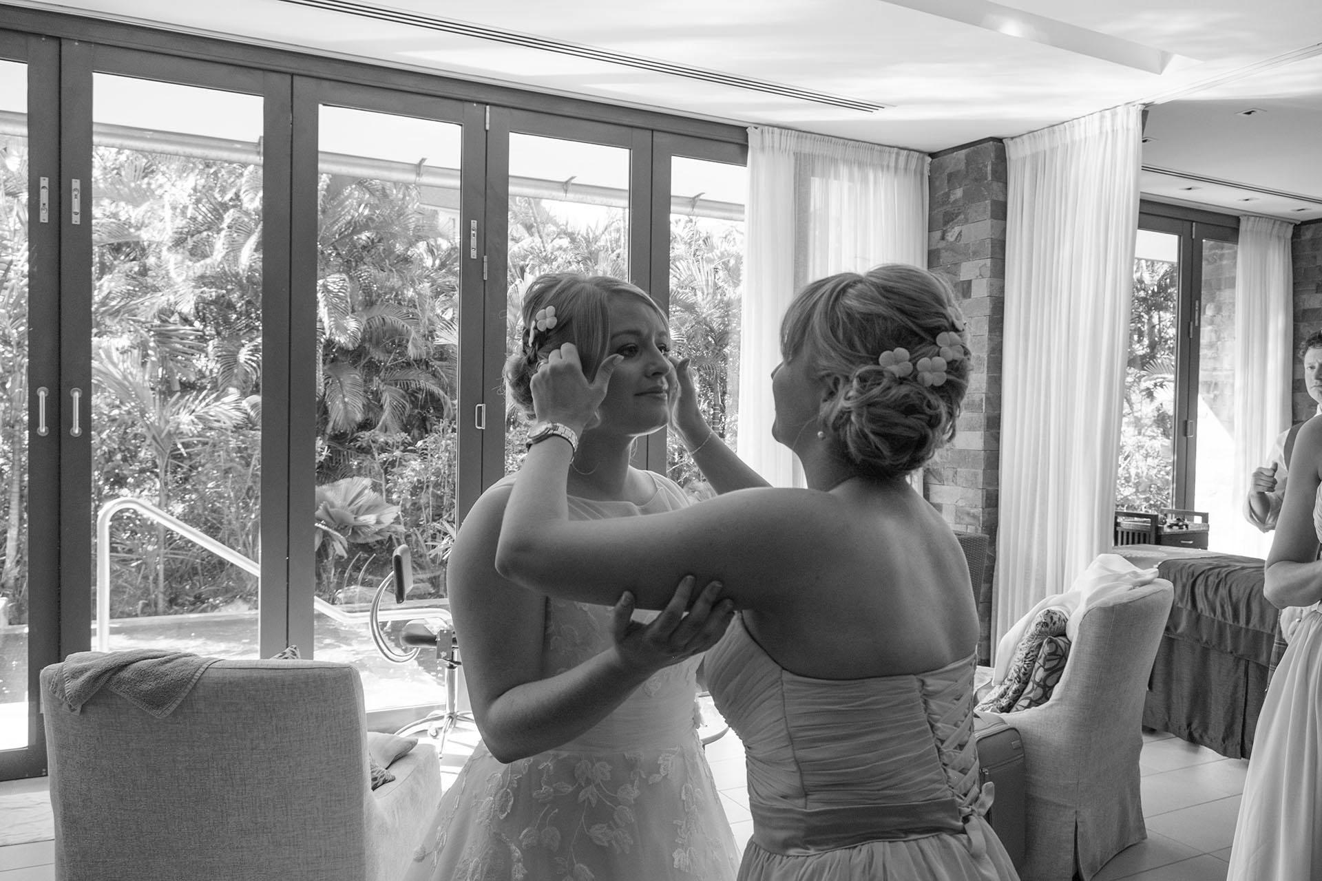 Tanya + Tim's Wedding 061.jpg